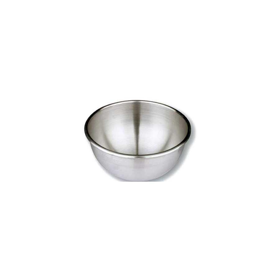 Formina per parrozzo in alluminio antiaderente disponibile in diverse misure