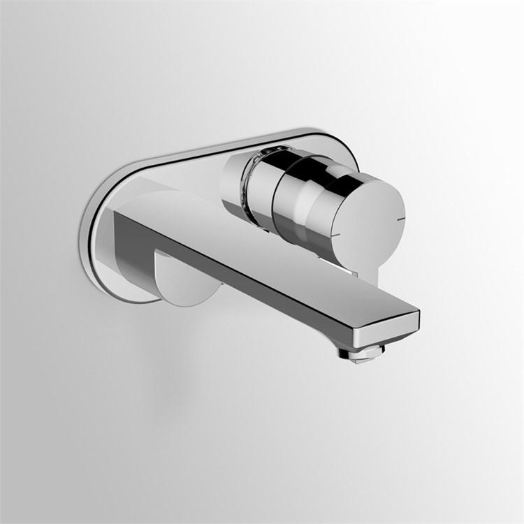 Miscelatore Lavabo per installazione a parete Ideal Standard Neon