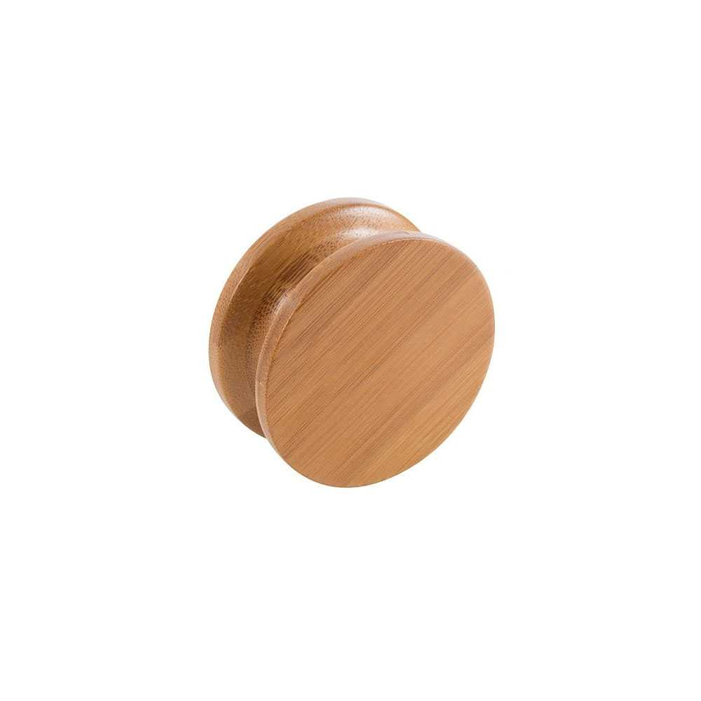 Pomello in bamboo by Cipi - Naturale