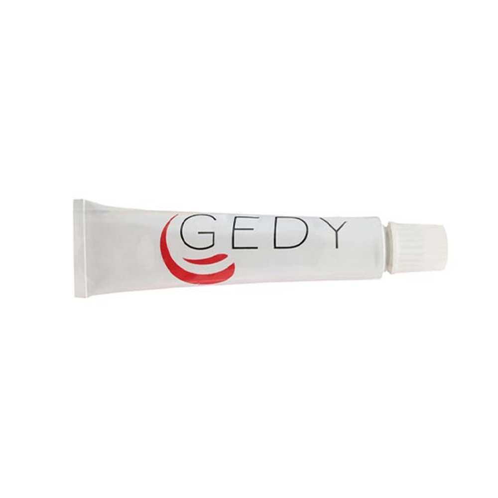 Kit incollo Gedy per collezioni accessori con fissaggio a muro 200ml