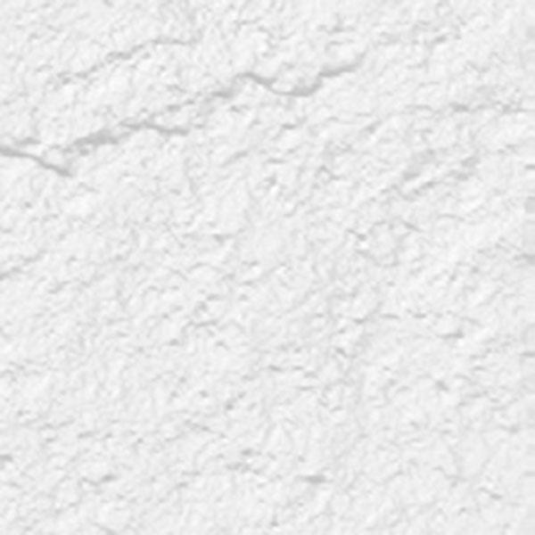 Piatto Doccia filopavimento 80x120 bianco in resina effetto pietra Emoji riducibile
