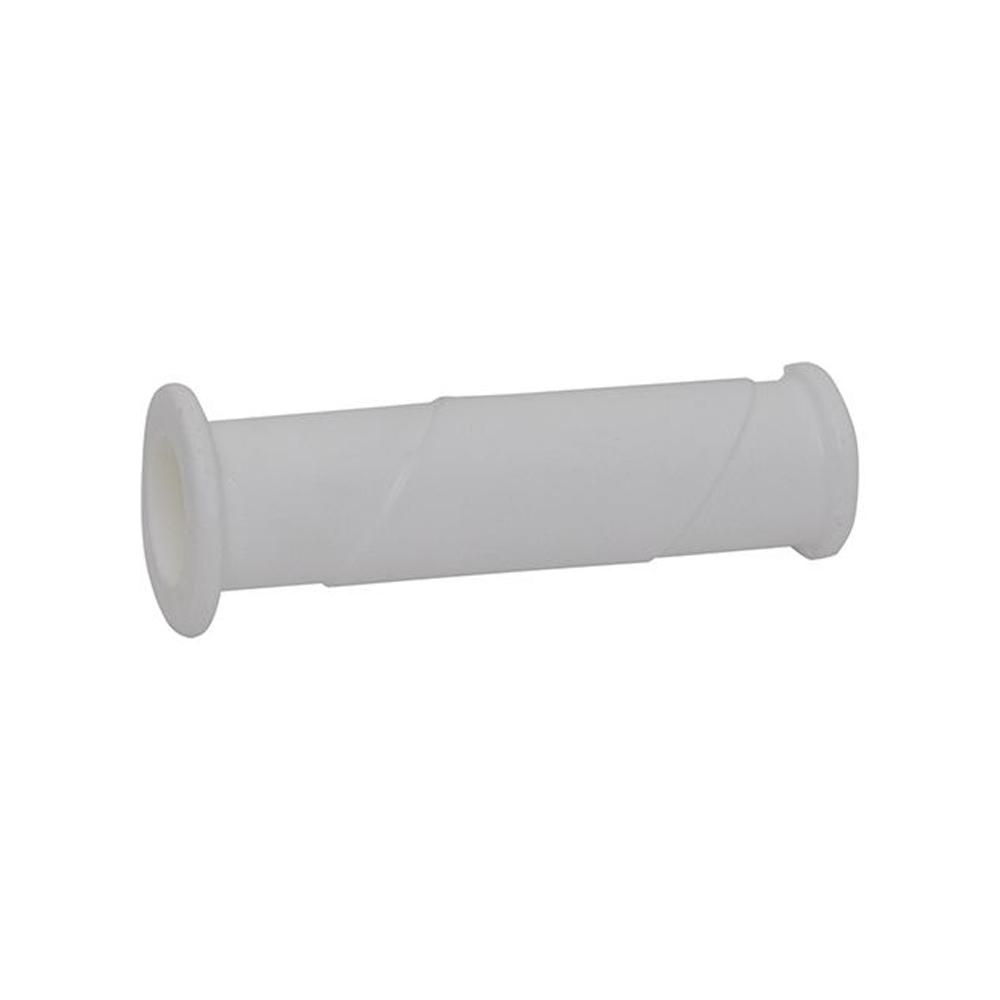 Manico plastica per carriola 'TK/100 Fort'
