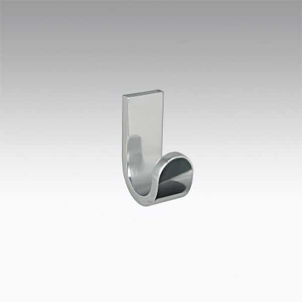 Appendino in alluminio modello Materia Koh-i-Noor