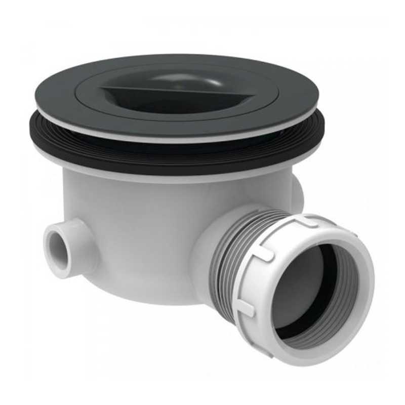 Piletta di scarico per piatti doccia Ideal Standard Ultra Flat S