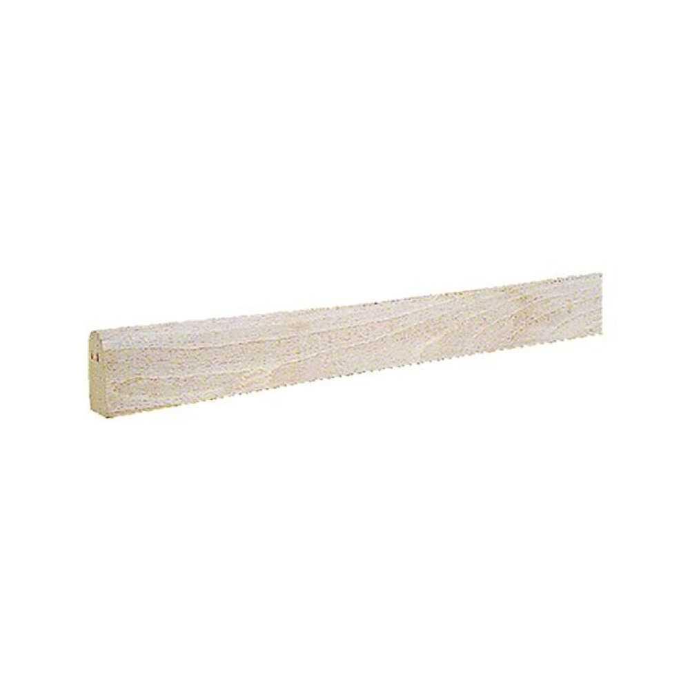 Manico legno per scure tipo 'Calabria' per gr 700