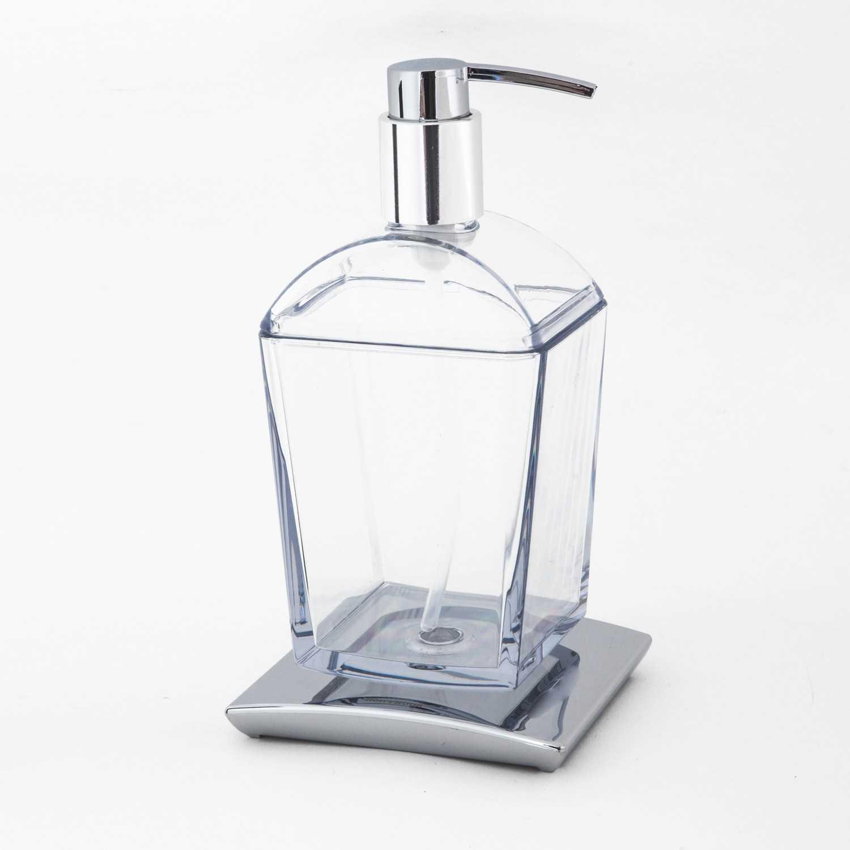 Dispenser in policarbonato modello Tilda Koh-i-Noor
