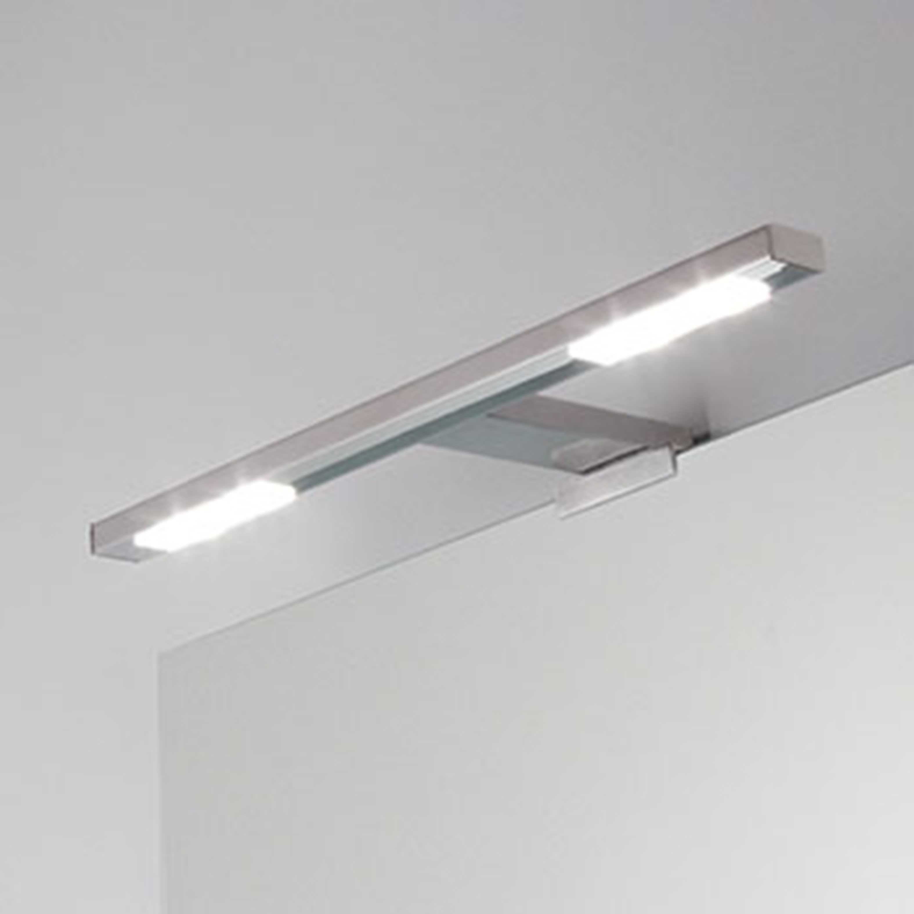 Lampada con luce Led di koh-i-noor art. 7906