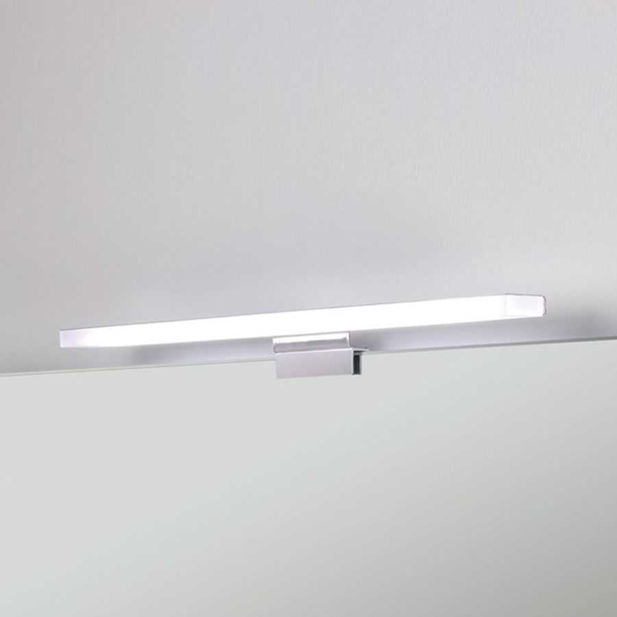Lampada con luce Led di koh-i-noor art. 7907