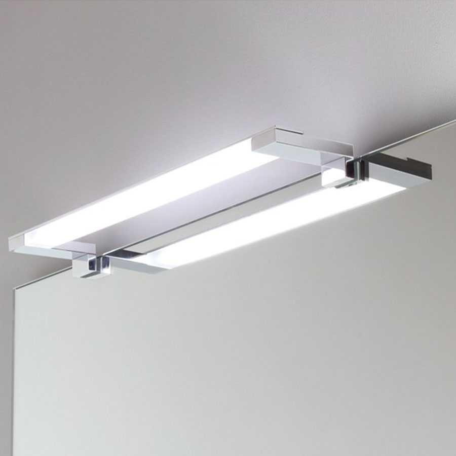 Lampada con luce Led di koh-i-noor art. 7908
