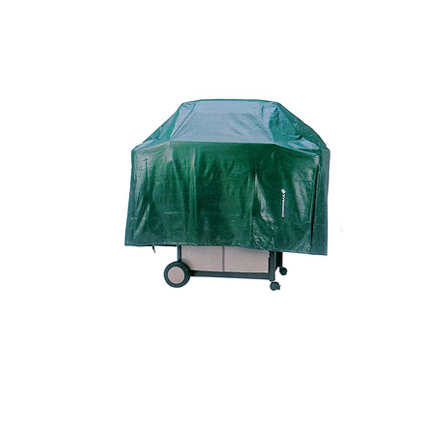 Custodia per barbecue in pvc CAMPINGAZ cm 136x62x105h