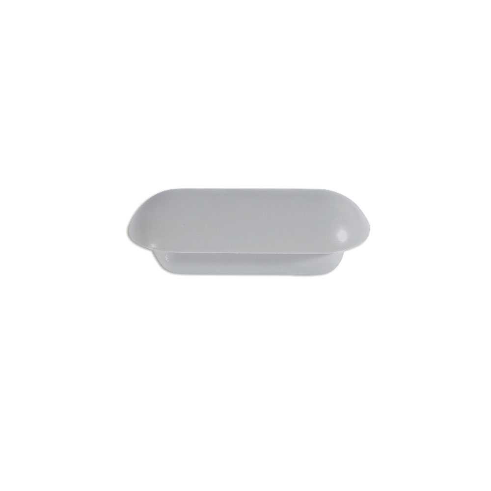 Paracolpi AGO.01 confezione da 10 pezzi adatti per sedili wc
