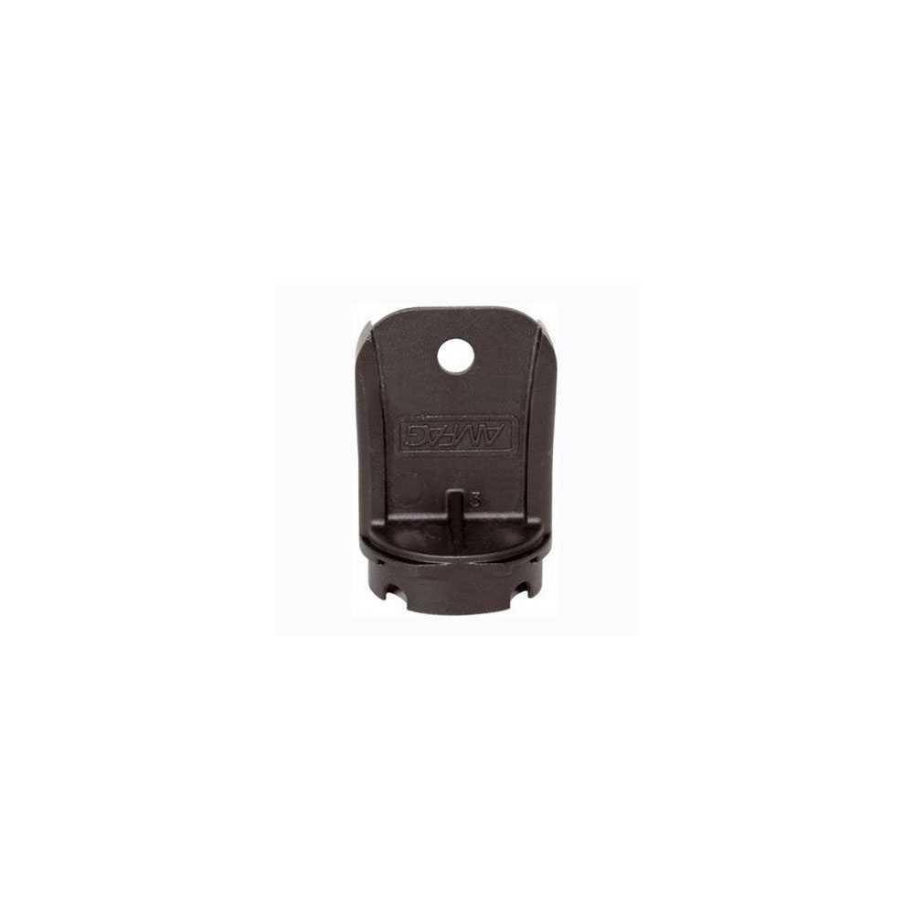 Comoda chiave per pulizia aeratore FLAT Z40 con codice 241-0164
