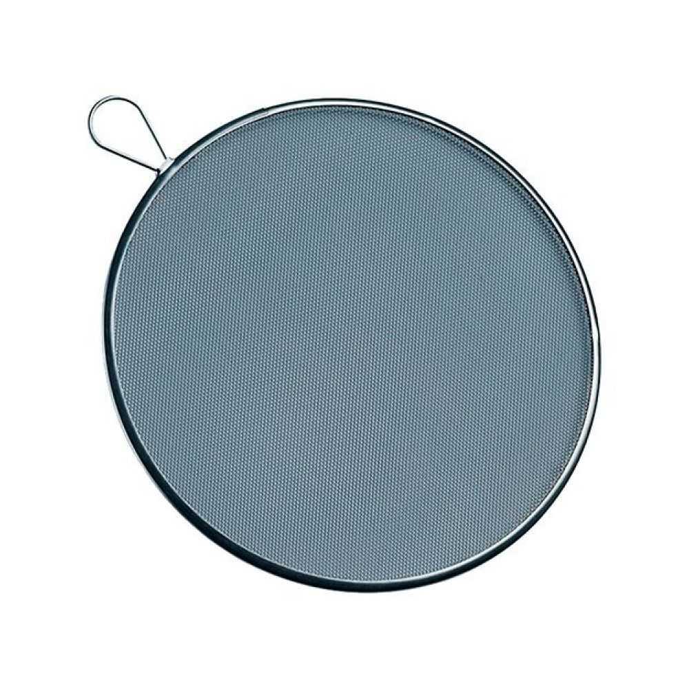 Retina spargifiamma - diametro 17 cm