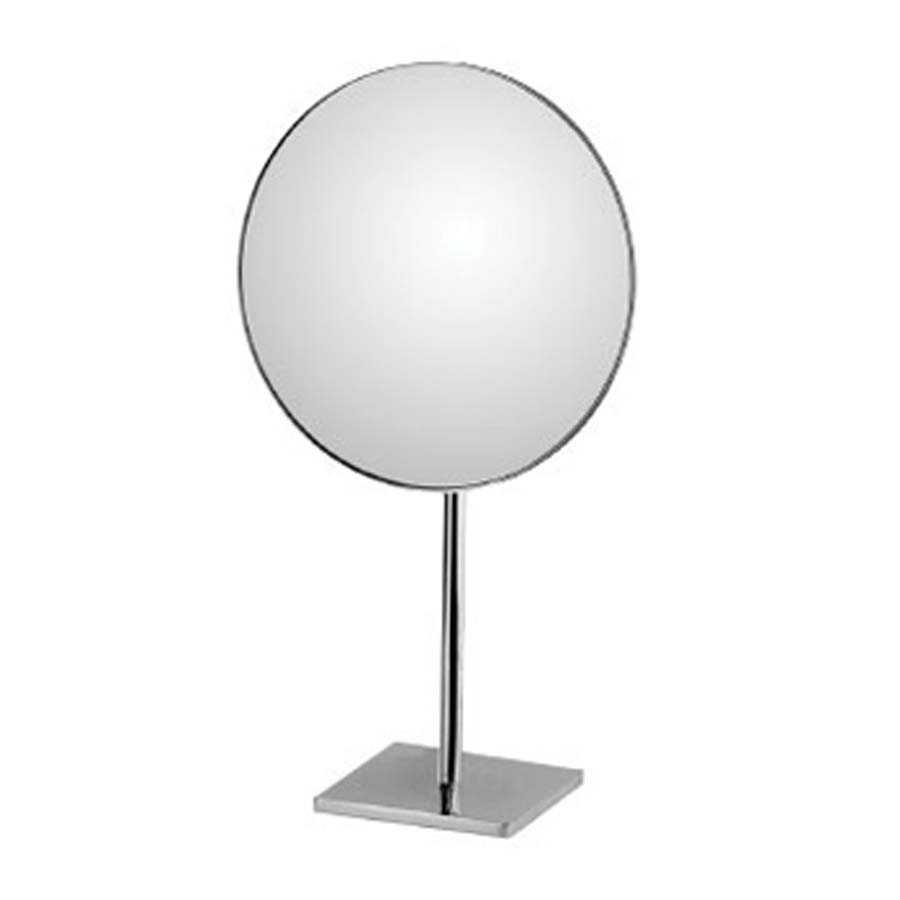 Specchio ingranditore da tavolo koh-i-noor modello Discolo