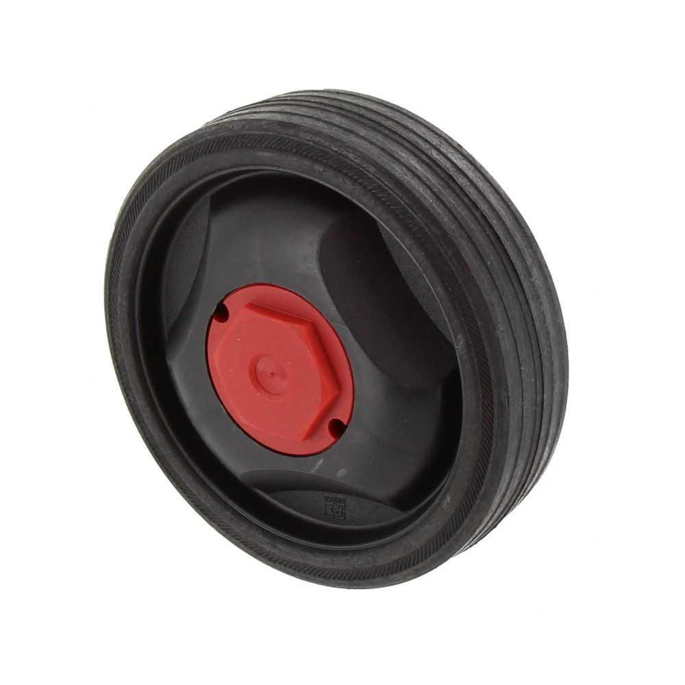 Fiac ruota per compressore Cosmos 24/50