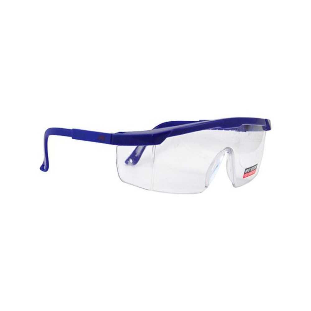 Occhiali di protezione chiari OC416