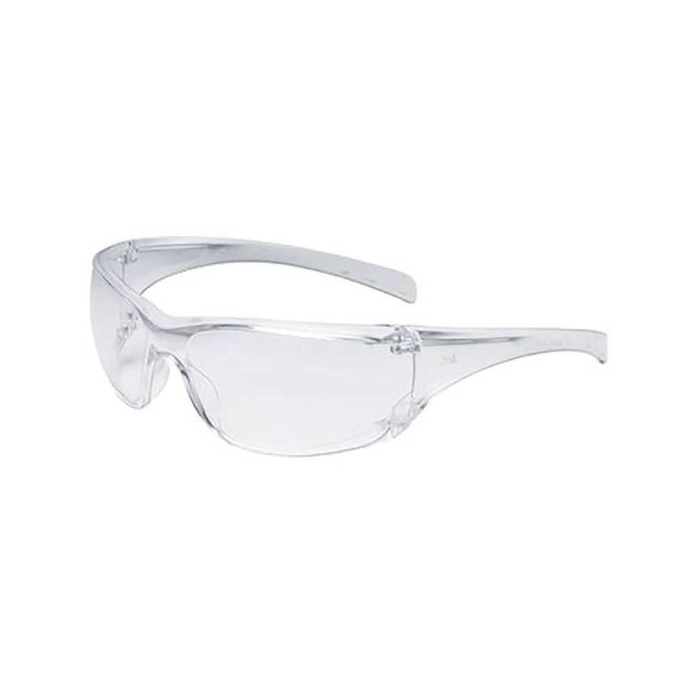 Occhiali da lavoro 'VIRTUA AP' lente trasparente