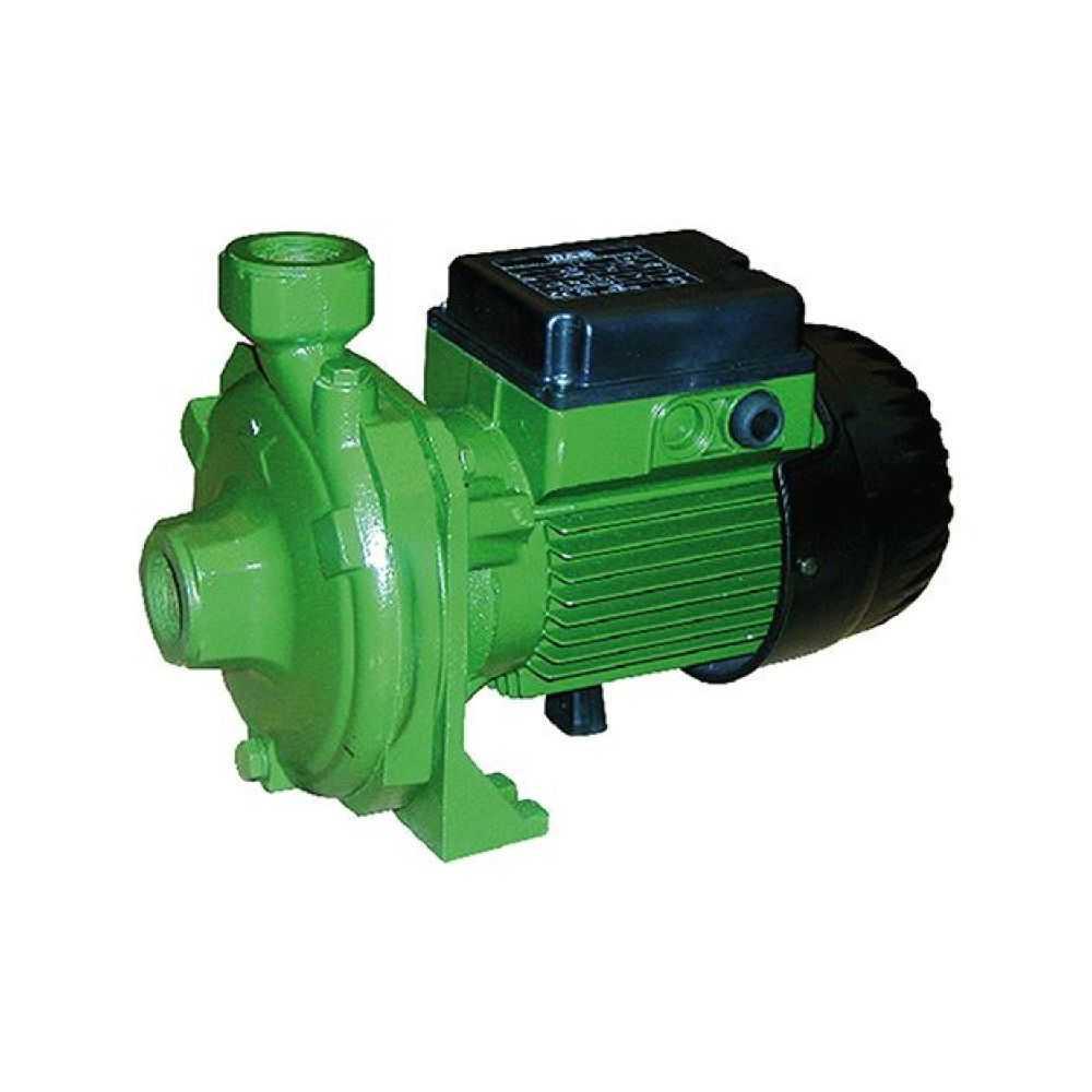 Elettropompa centrifuga 'K 35/40M'