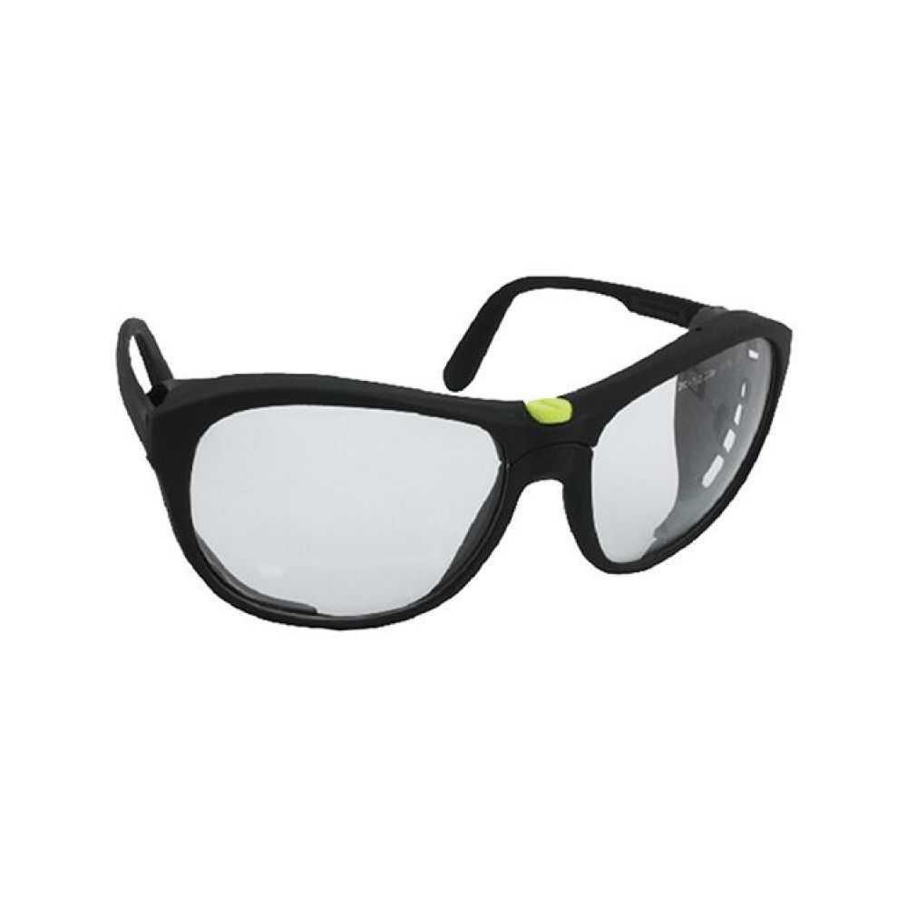 Occhiali di protezione 11060P lenti policarbonato