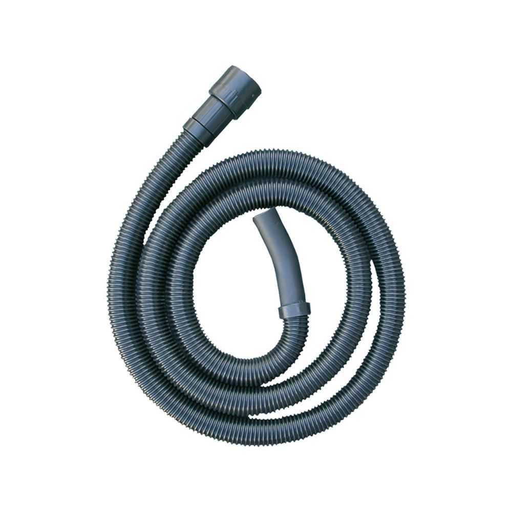 Tubo flessibile per bidone aspiratutto 'Wet&Dry'