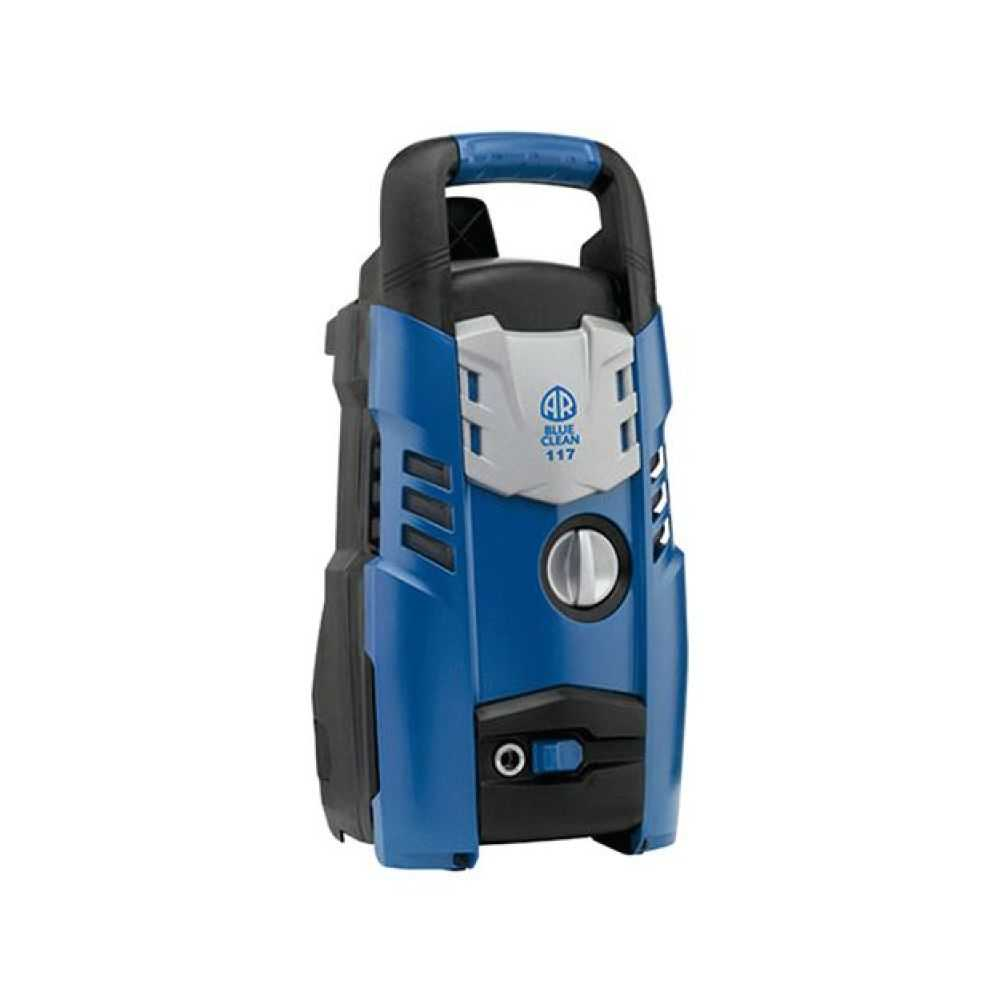Idropulitrice acqua fredda 'Blue Clean' - 117 AR - 110 Bar - 1300 W