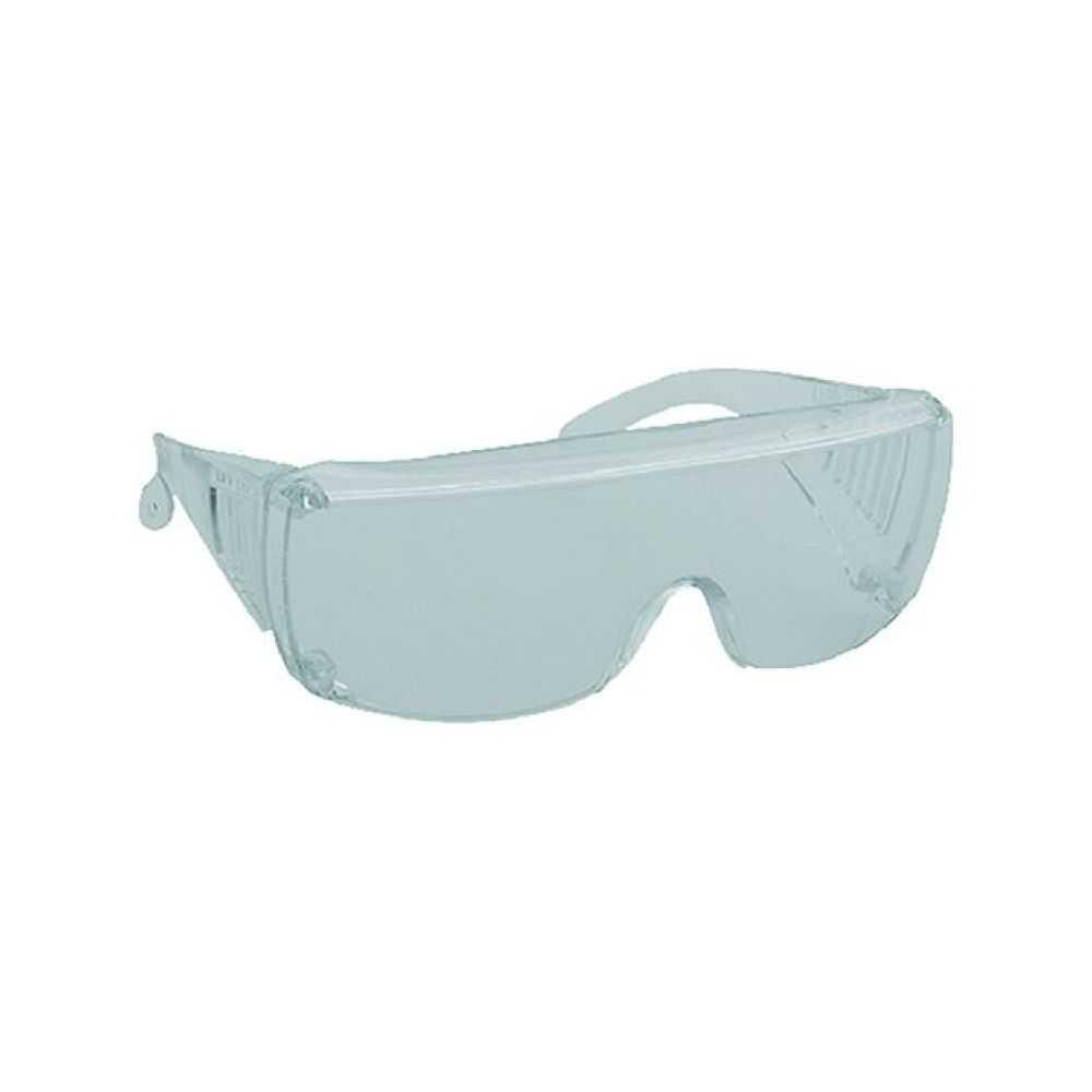 Occhiali di protezione chiari 'K2'