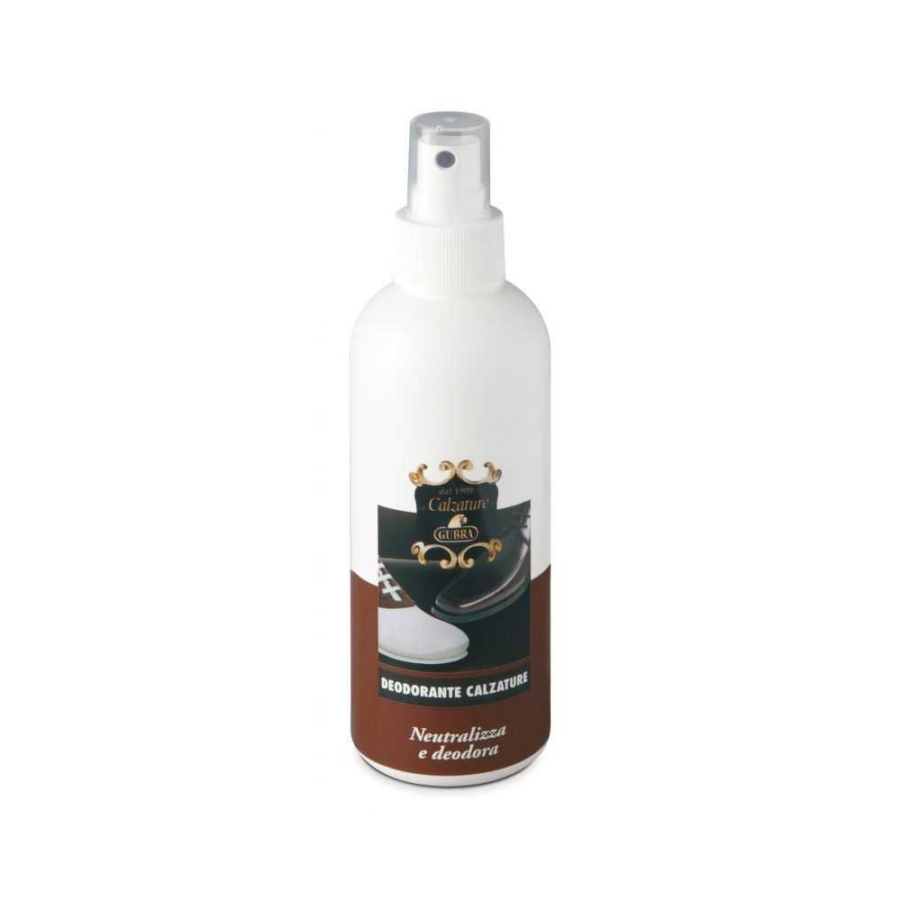 Deodorante per calzature spray ML.200