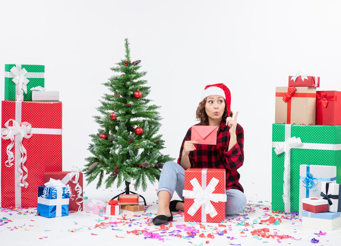 Idee Di Regali Di Natale.Regali Di Natale 2020 Tutte Le Idee Regalo Da Spedire Ad Amici E Familiari